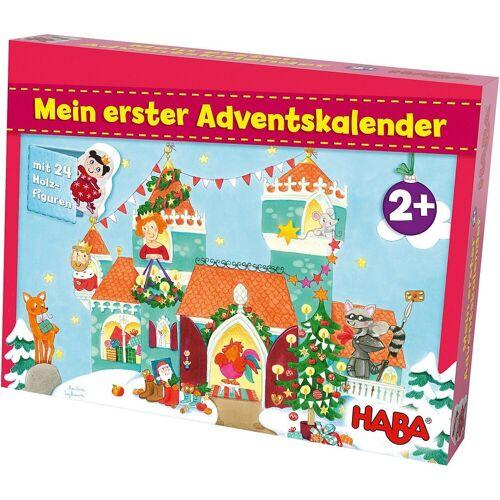 Haba Spiel, »304904 Adventskalender Prinzessin«