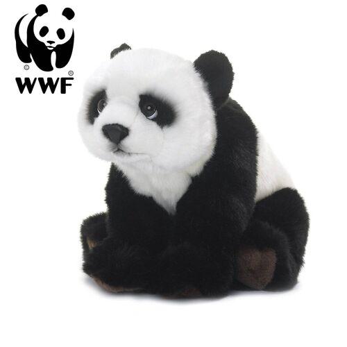 WWF Plüschfigur »Plüschtier Panda (23cm)«