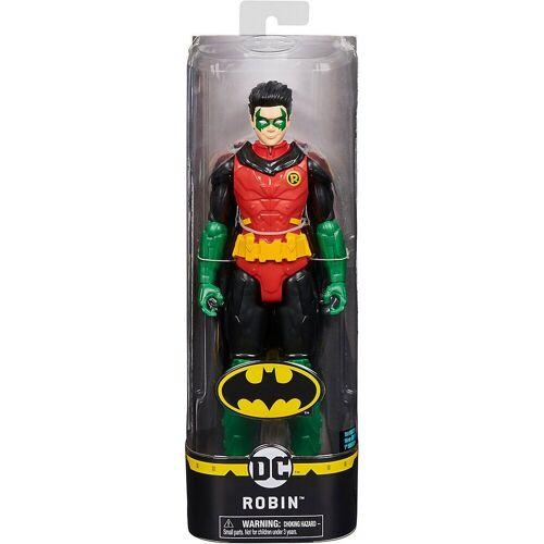 Spin Master Actionfigur »Batman 30 cm Actionfigur Robin«