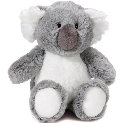 Nici Kuscheltier »Kuscheltier Koala 20cm (43624)«