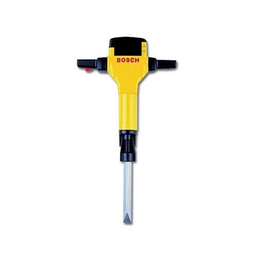 Klein Spielwerkzeug »BOSCH Presslufthammer«