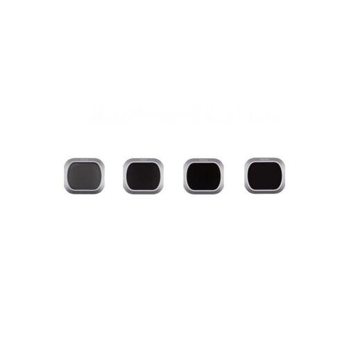 dji »Mavic 2 Pro ND Filters Set (ND4/8/16/32)« Polfilter