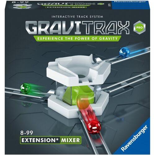 Ravensburger Kugelbahn »GraviTrax® Mixer«
