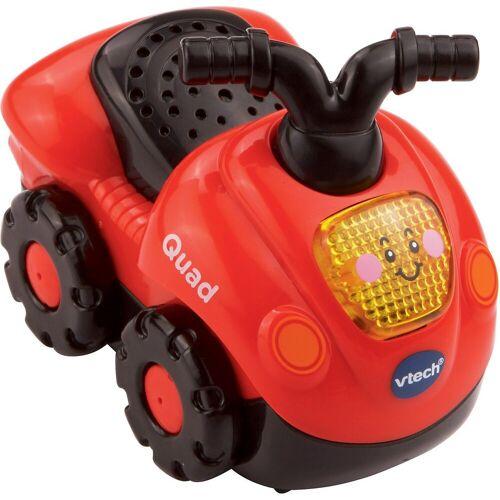 Vtech® Spielzeug-Auto »Tut Tut Baby Flitzer - Quad«