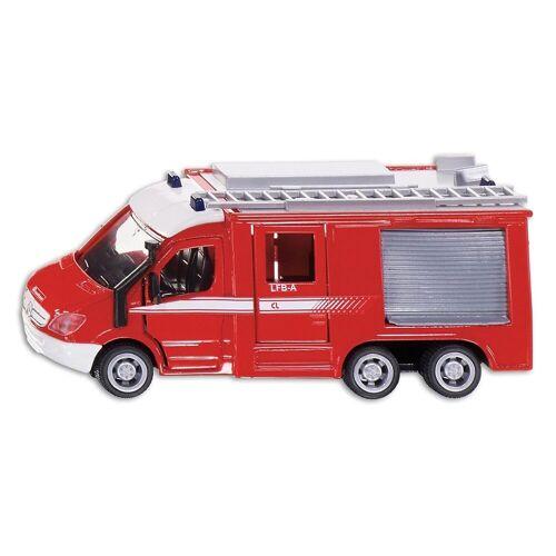 Siku Spielzeug-Auto
