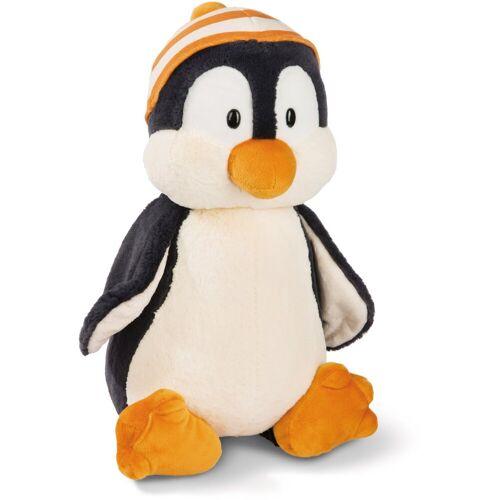 Nici Kuscheltier »Pinguin Peppi, 50 cm«