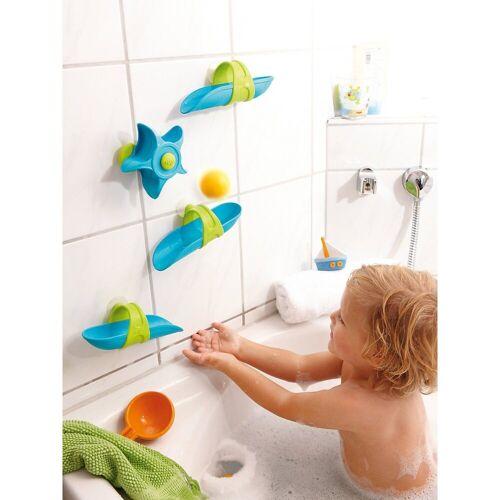 Haba »6699 Kugelbahn für die Badewanne« Badespielzeug