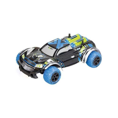 SilverLit Spielzeug-Auto »X-Bull buggy RC-Fahrzeug«