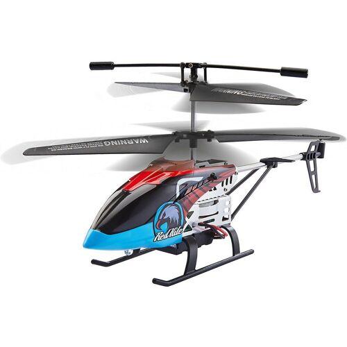 "Revell® Spielzeug-Hubschrauber »Motion Helicopter ""RED KITE""«"