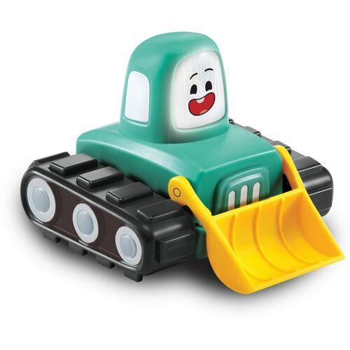 Vtech® Spielzeug-Auto »Tut Tut Cory Flitzer - Benny Baustelle«
