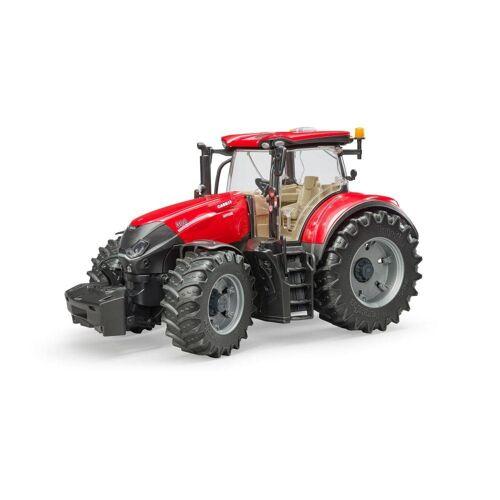 Bruder® Spielzeug-Traktor »Case IH Optum 300 CVX«