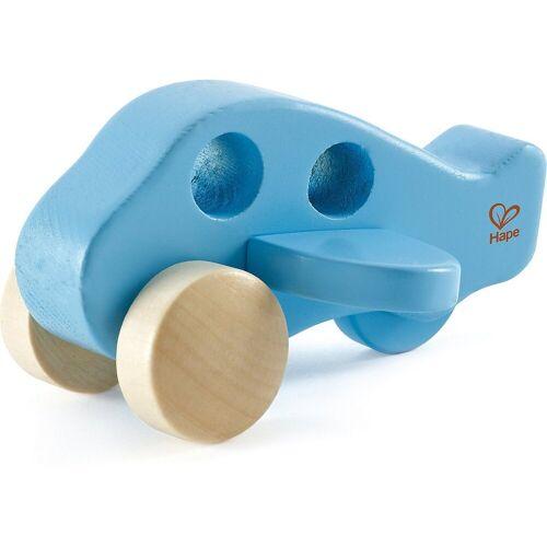 Hape Spielzeug-Flugzeug »Kleines Flugzeug«