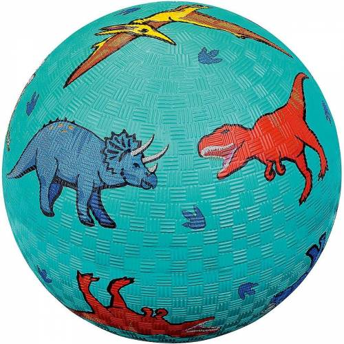 moses Spielball »Dino Spielball«