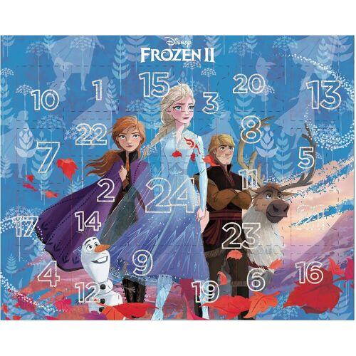 Disney Frozen Wandkalender »FROZEN II Adventskalender«
