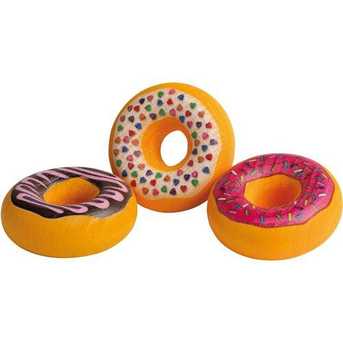 Erzi® Kaufladen »Doughnuts«