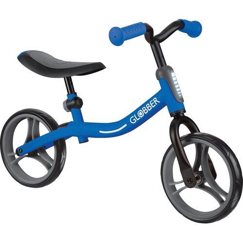 Globber Laufrad »Laufrad Go Bike blau«, blau