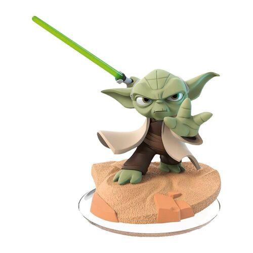 ak tronic Sammelfigur »Disney Infinity 3.0: Einzelfigur Yoda«