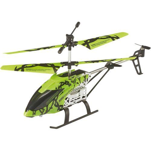 Revell® Spielzeug-Hubschrauber