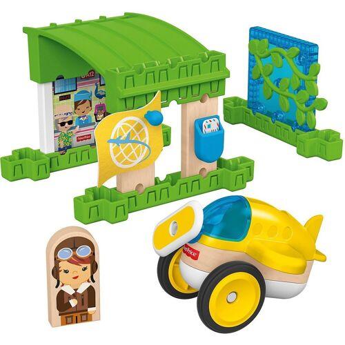 Mattel Spielzeugeisenbahn-Set