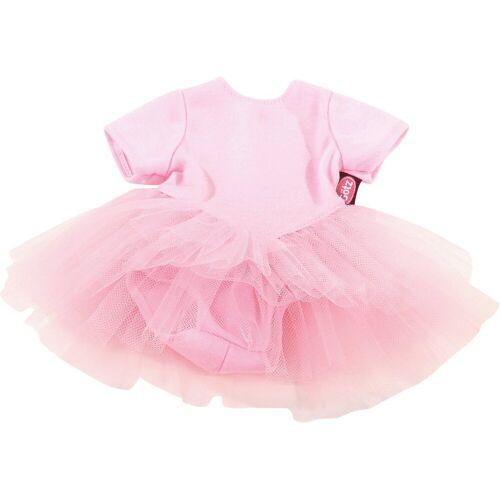 GÖTZ Puppenkleidung »Puppenkleidung Ballettanzug 42-46 cm«