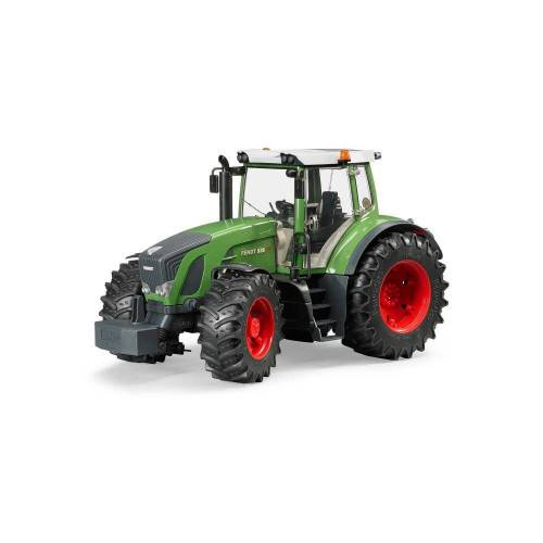 Bruder® Spielzeug-Traktor »Fendt 936 Vario«