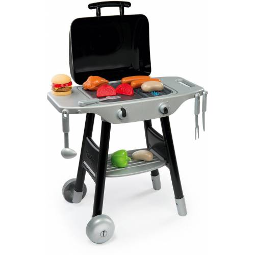 Smoby Kinder-Grill »Plancha Grill«