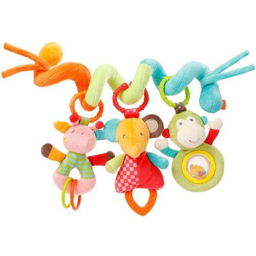 Fehn Greifspielzeug »Safari«