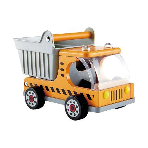 Hape Spielzeug-Auto »Kipplaster«