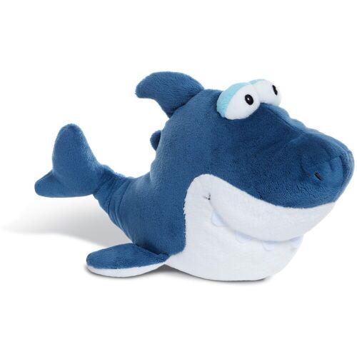 Nici Kuscheltier »Hai Hai-Ko, 30 cm«