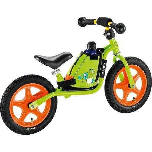 Puky Fahrradtasche »Laufradtasche LRT, Color«, grün