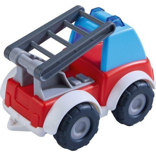 Haba Spielzeug-Auto »Spielzeugauto Feuerwehr«