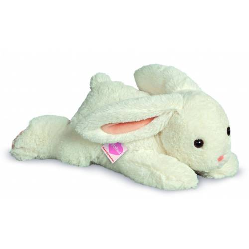 Teddy Hermann® Kuscheltier »Hase Sleepy, 30 cm«