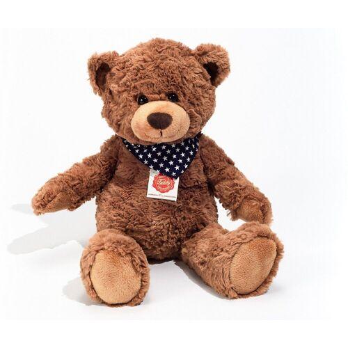 Teddy Hermann® Kuscheltier »Teddy braun 38 cm«