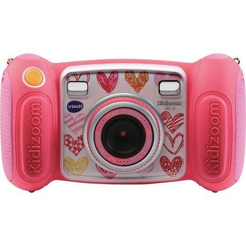 Vtech® »Kidizoom Kid 3 pink« Kinderkamera, pink