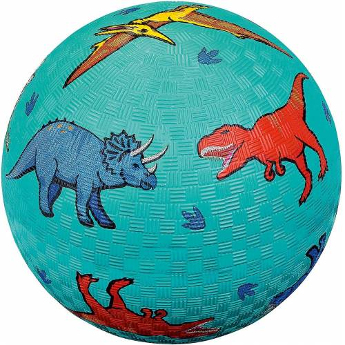 moses Spielball »Dino Spielball«