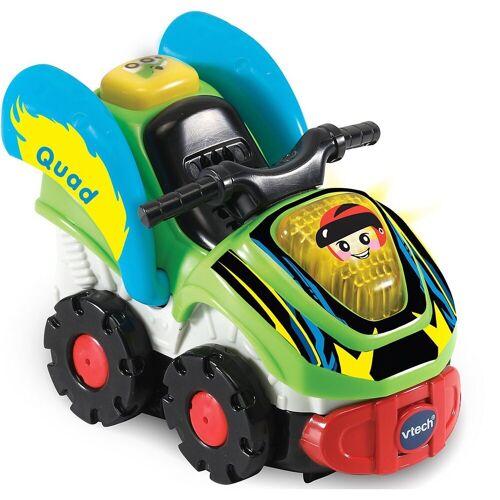 Vtech® Spiel, »Tut Tut Baby Flitzer - Quad«