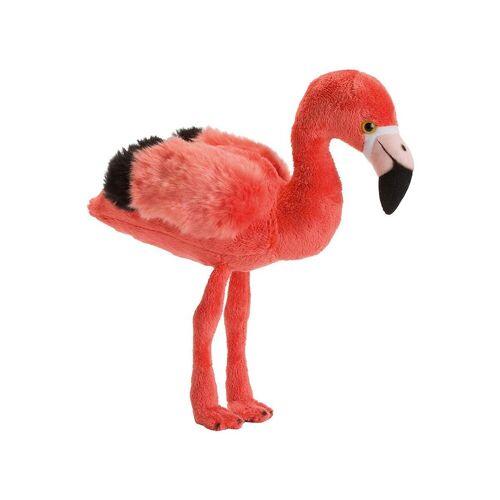 WWF Kuscheltier »Flamingo 23cm«