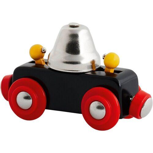 Brio Spielzeug-Eisenbahn »Glockenwagen«