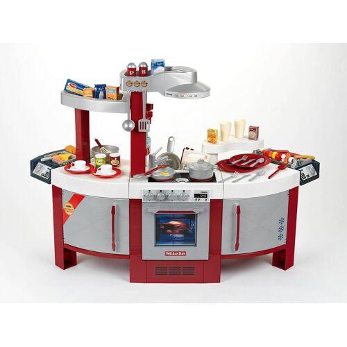 Klein Spielküche »MIELE Spielküche No.1«