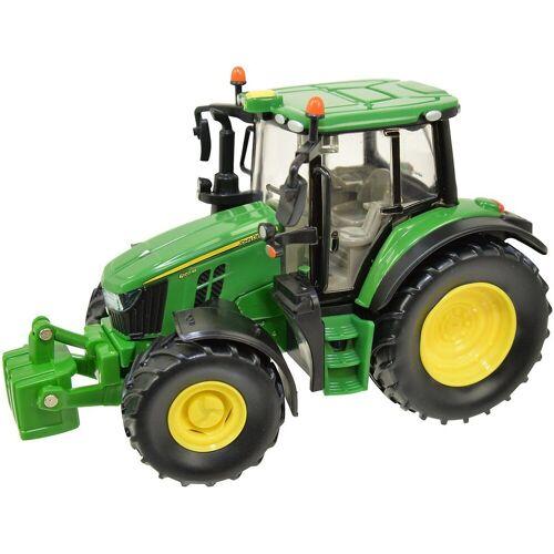 Tomy® Spielzeug-Auto »John Deere 6120 Traktor«