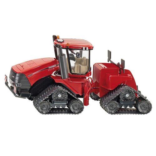 Siku Spielzeug-Auto »3275 Case Quadtrac 600 1:32«