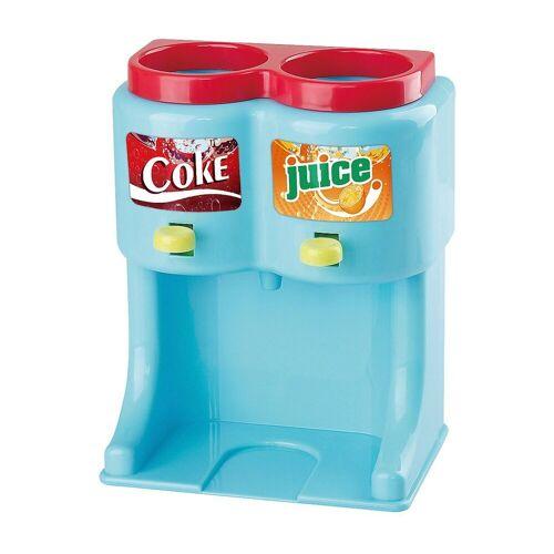 Playgo Kinder-Küchenset »DRINKLICIOUS DISPENSER«
