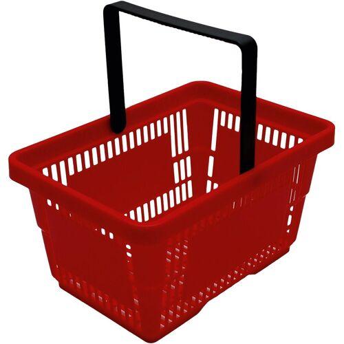 Chr. Tanner Spiel-Einkaufswagen »Einkaufskorb, leer«