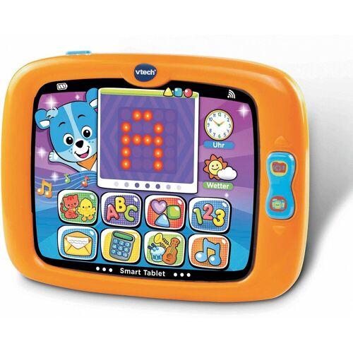 Vtech® Tablett »Baby Smart Tablet«