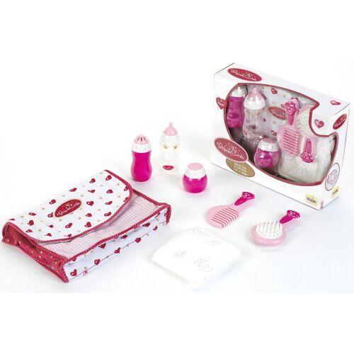 Klein Puppen Accessoires-Set »Princess Coralie Puppenzubehör Wickeltasche«