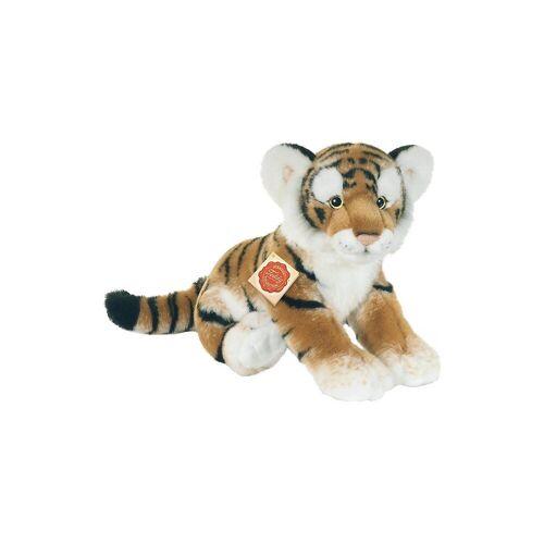 Teddy Hermann® Kuscheltier »Tiger braun 32 cm«