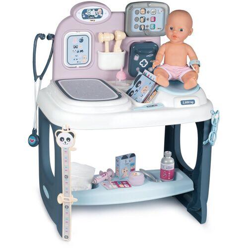 Smoby »Baby Care, Center« Puppen Pflegecenter