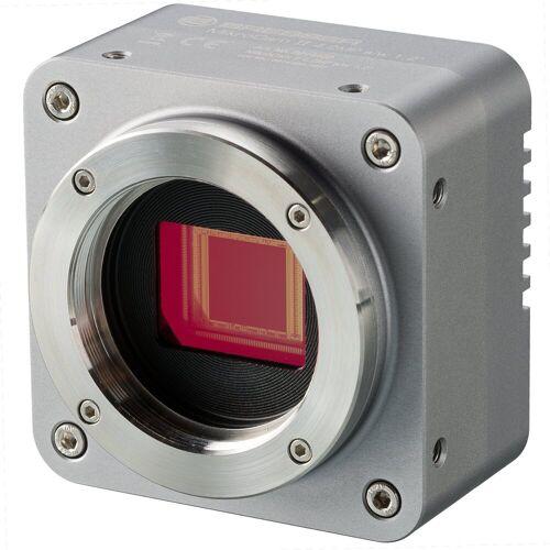 BRESSER Mikroskopkamera »MikroCamII 4.2MP s/w 1.2'' Mikroskopkamera«