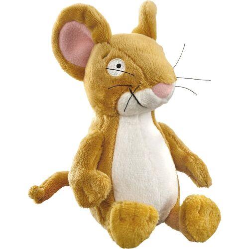 Der Grüffelo - Maus
