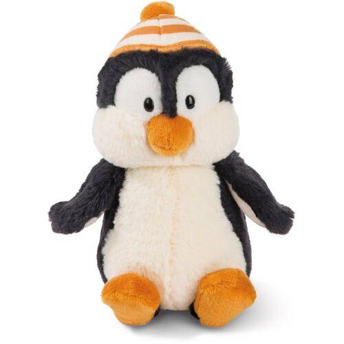 Nici Kuscheltier »Pinguin Peppi, 35 cm«